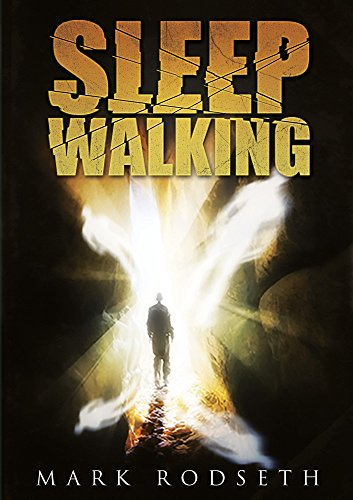 Sleepwalking: This is a story that should never be told.