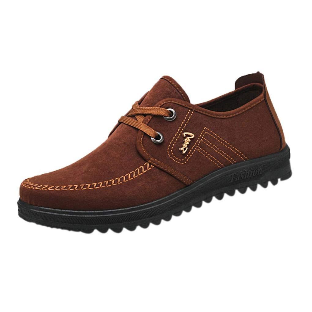 WWricotta LuckyGirls Zapatos Informales Zapatillas de Hombre Casual Cómodas Calzado Deportivo de Plataforma Bambas de Running Deportivas Clasicas Moda: Amazon.es: Deportes y aire libre