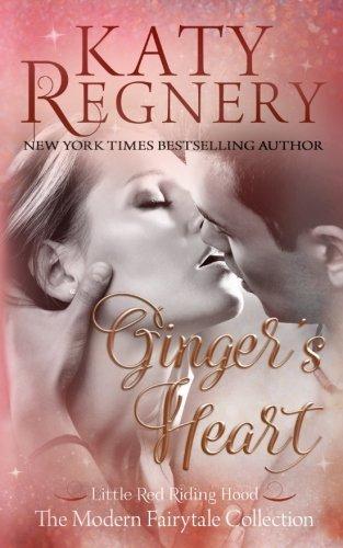 Ginger's Heart: 3