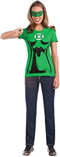 Best green lantern costume party city Reviews