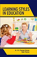 Learning Styles in Education
