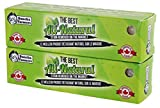 BunchaFarmers Environmentally Friendly Stain Remover Stick