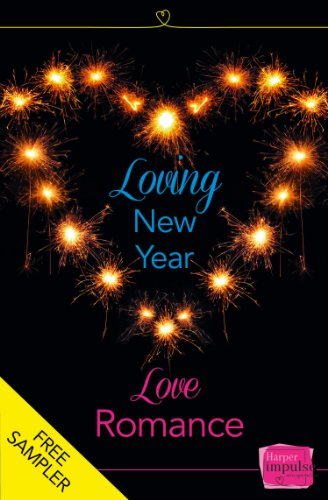 Loving New Year, Love Romance (A Free Sampler) (English Edition)