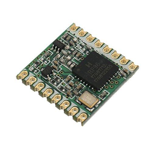 Amazon.de - RFM95W LoRa Transceiver Module 868Mhz