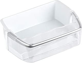 AAP73252209 Refrigerator Basket Assembly Door Replacement Bin for LG