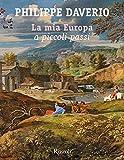 La mia Europa a piccoli passi