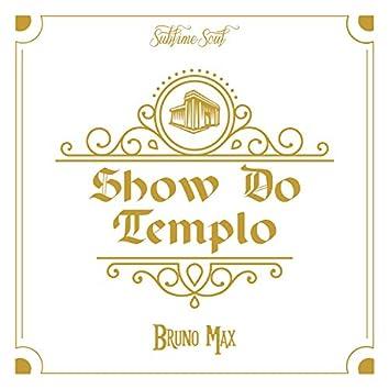 Show do Templo