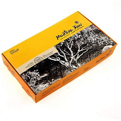 Greece, Greek Chios (Xios) Mastic Gum - 2 pack (100g each)