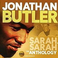 Sarah, Sarah: the Anthology