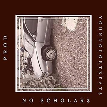 No Scholars