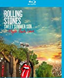 The Rolling Stones - Sweet Summer Sun - Hyde Park Live