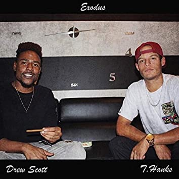 Exodus (feat. Drew Scott)