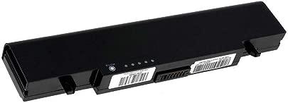 Akku f r Samsung NP300E Serie Standardakku  11 1V  Li-Ion