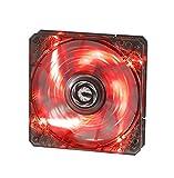 BitFenix 120mm Spectre Pro LED Carcasa
