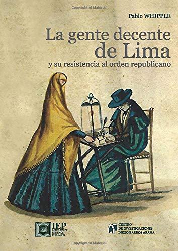 Clases De Limas
