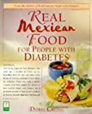Real Mexican Food for People with Diabetes