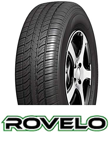 Rovelo RHP-780 - 155/70R13 75T - Sommerreifen