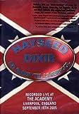 Hayseed Dixie - No Sleep 'Til Liverpool [Reino Unido] [DVD]