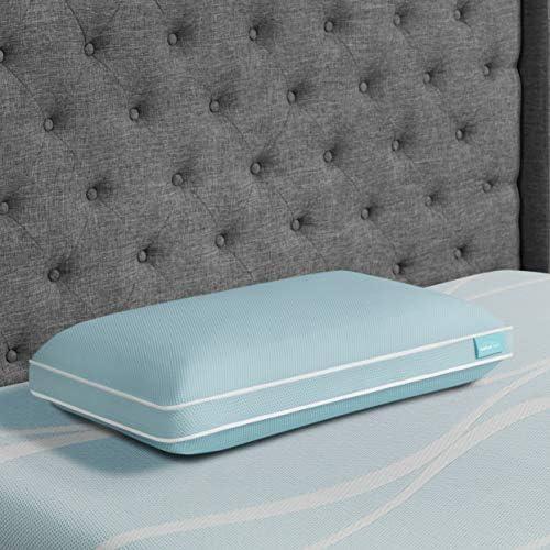 Top 10 Best soft pillows for sleeping Reviews