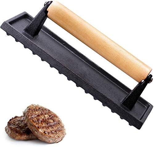 Top 10 Best meat weight Reviews