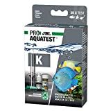 JBL JB Test Pro K Kalium Potas 24130 1000 ml