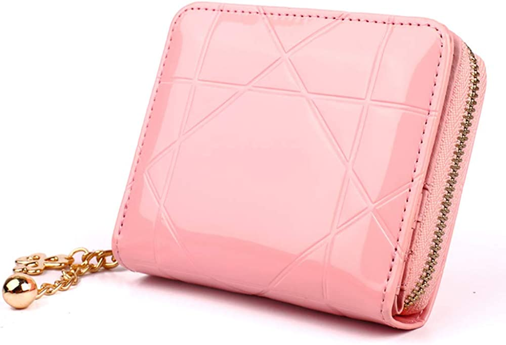 1 Pc Coin Purse Small Change Purse For Women Wallet Pouch Bag For Girl