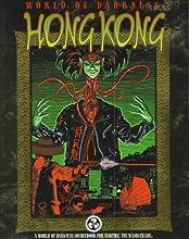 World of Darkness: Hong Kong
