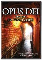 Opus Dei [DVD] [Import]