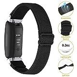 Zoom IMG-2 chofit cinturino compatibile con fitbit