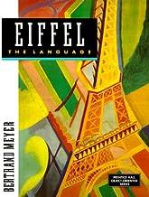 Eiffel: Language