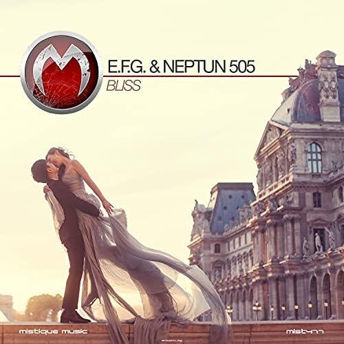E.F.G. & Neptun 505