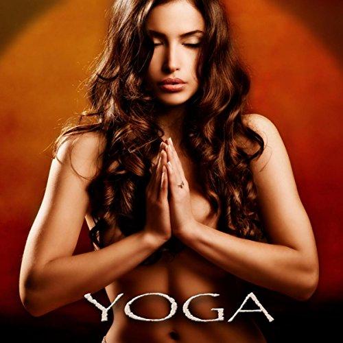 Dharma (Vyniasa Yoga)