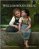 William Bouguereau