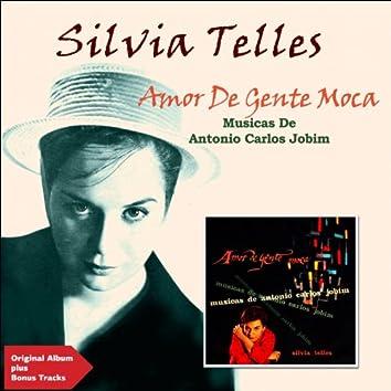 Amor de Gente Moca (Original Album Plus Bonus Tracks 1959)
