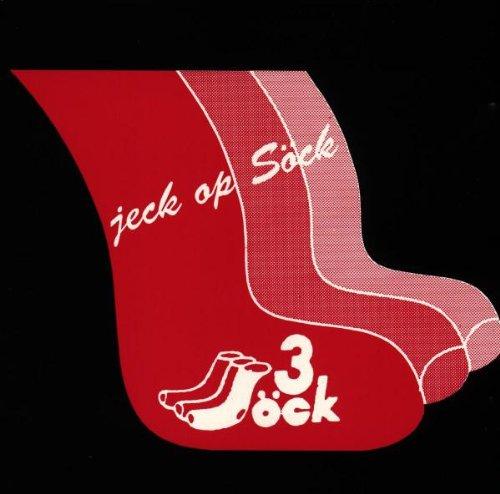 Jeck Op Söck