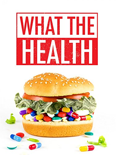 What the Health [dt./OV]