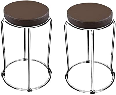 Amazon.com: Muebles pies cristal base antideslizante, sofá ...