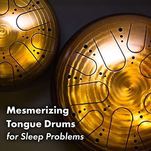 Instrumental, Deep Sleep Sanctuary & Best Sleep Music Academy