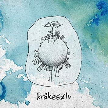 Nordavind Mot Varme Kinn - Single