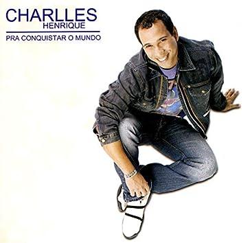 Charlles Henrique