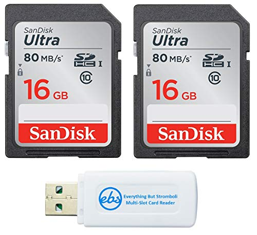 sandisk-ultra-2-pack