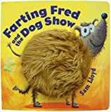 Farting Fred and the Dog Show