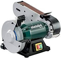 Metabo 601750000 BS 175 Combi Belt Slijpmachine*