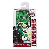 Hasbro Tomy Transformers Grimlock Robots in Disguise Combiner Force