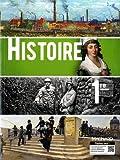 Histoire 1re