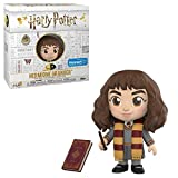 Funko Harry Potter - 5 Star Hermione EXC.