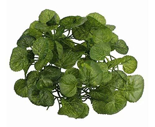 2 Mt 6,6 Fü?e Künstliche Ivy Gef?lschte Laub Blatt Blumen Pflanzen Girlande Gartendekoration