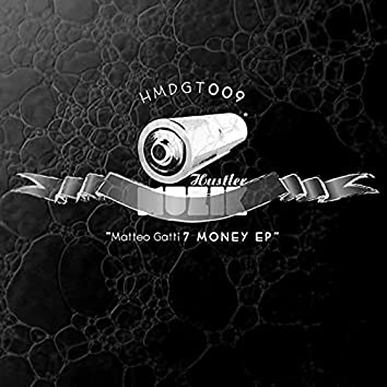 7 Money EP