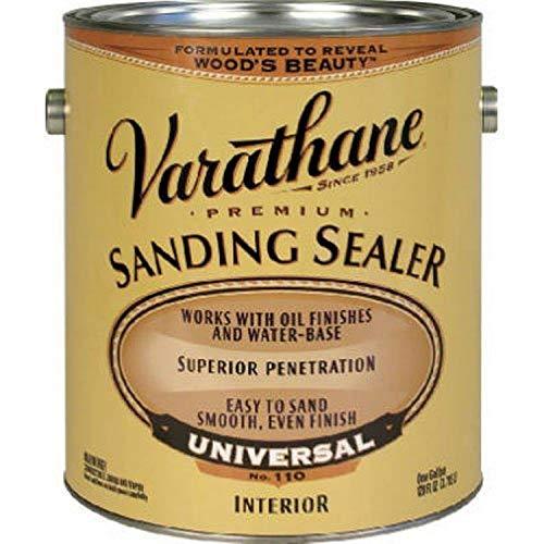 RUST-OLEUM 224740 Universal Sanding Sealer, 1 gal