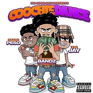 Coochie Dance
